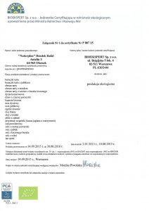 Scan certyfikat 2